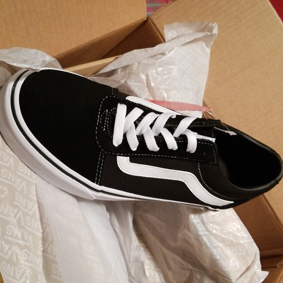 vans old skool original